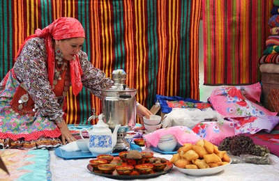 Сабантуй в Татарстане и других регионах могут провести онлайн