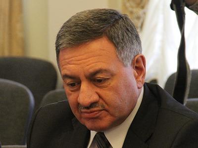 Саратовские чиновники резко отреагировали на рейтинг межнациональной напряженности ЦИНКа