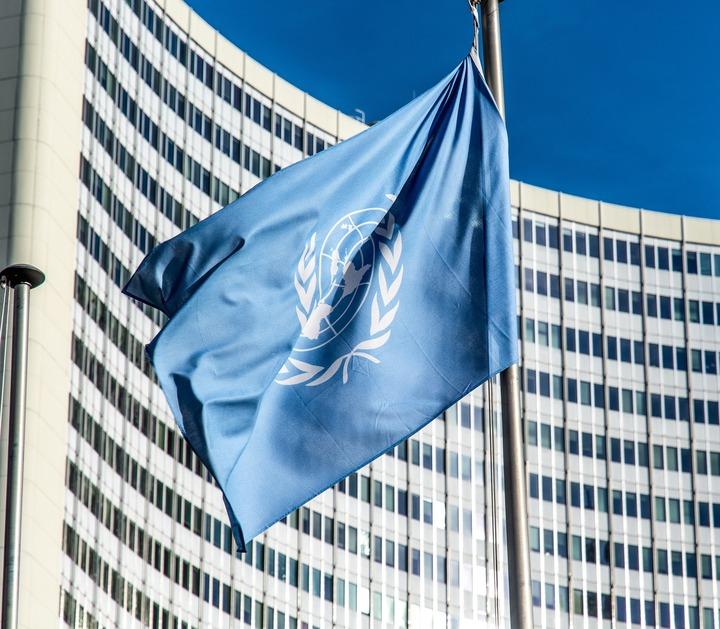 ООН оценила усилия России по защите коренных народов во время пандемии