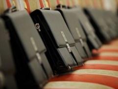 Программу по госнацполитике обсудят в правительстве 26 декабря