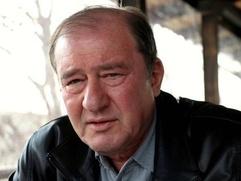 Члену крымскотатарского меджлиса Умерову предъявили обвинение в сепаратизме