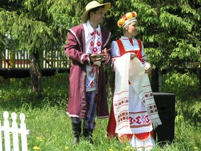 Глава белорусской ФНКА: Белорусы в России редко становятся участниками межнациональных конфликтов