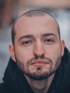 Прокуратура проверит песни рэперов Гнойного и Замая на антисемитизм