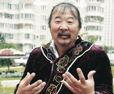 Член ОП РФ: В Бикине должны быть живы не только тигры, но и люди