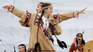 В ООН оценили уникальный опыт России по сохранению культуры коренных народов