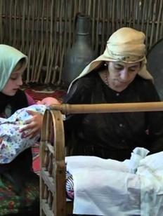 В детских садах Дагестана будут петь колыбельные на 14 языках