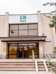 В Одинцово назвали незаконным назначение Демушкина в администрацию сельского поселения