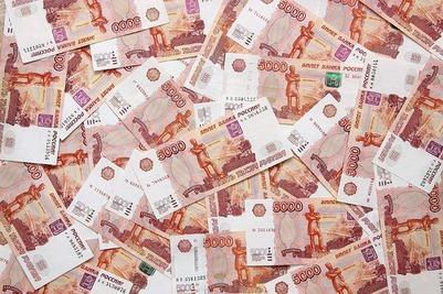 Межнациональные проекты получили гранты на сумму свыше 37 млн рублей