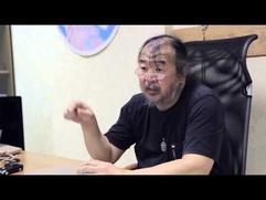 """Фонд развития коренных малочисленных народов """"Батани"""" признали иностранным агентом"""