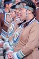 Эвенкийскую этномастерскую создали в Иркутской области