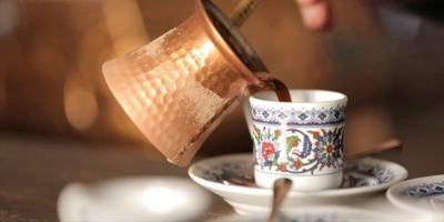 Самую большую в мире турку установят на крымско-татарском Хыдырлезе