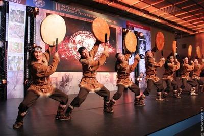 Народный танцевальный баттл пройдет в Хабаровске
