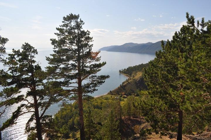 Путешественники и этнографы в МДН расскажут о загадках байкальской земли