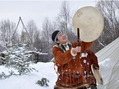 В Петропавловске стартует фестиваль камчатских сказочников