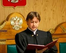 Казанский борец за русский язык предстанет перед судом
