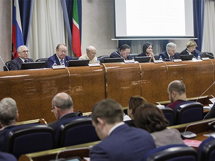 Почти 100 млн рублей потратил Татарстан на национальную политику в 2014 году