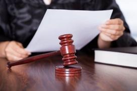 Судебное заседание по делу об экстремизме прошло в саратовской больнице