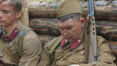 На Ямале снимут фильм о подвиге коренных народов в ВОВ