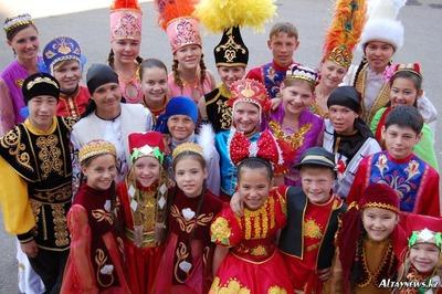В Кировской области появится Дом дружбы народов