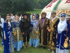 Большой ногайско-русский словарь выпустят в Карачаево-Черкесии