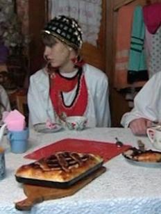 В Ленобласти построят деревню коренных народов