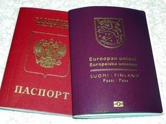 Тридцать тысяч ингерманландских финнов уехали из России за 26 лет