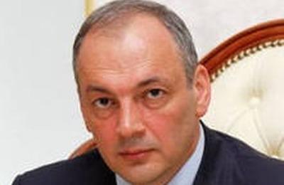 Магомедов не советует игнорировать поручения Путина в межнациональной сфере
