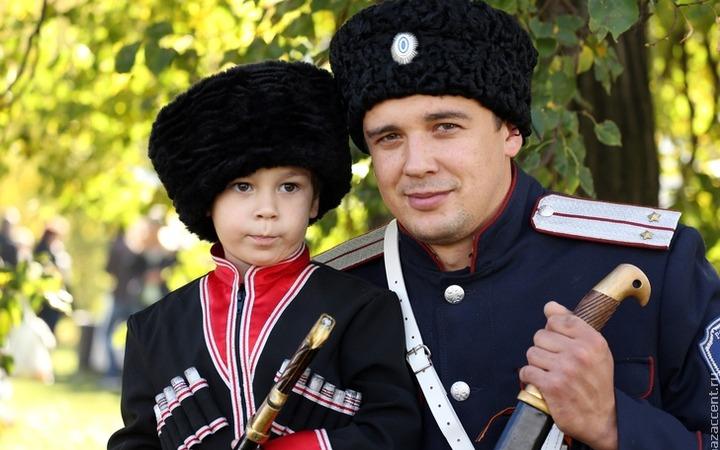 Севастопольские казаки будут следить за сбросом мусора