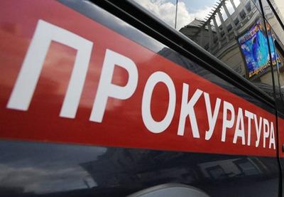 Прокуратура проверила информацию о голодовке мигрантов в Оренбуржье