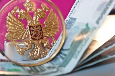 Фонд президентских грантов изменит систему оценки проектов НКО