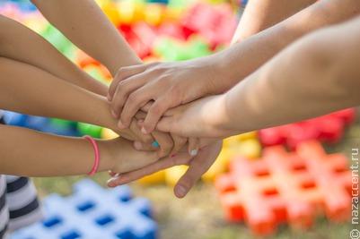 Этнофестиваль для детей и подростков проведут в Марий Эл