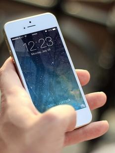 В Дагестане пообещали айфон за активные жалобы на экстремизм в интернете