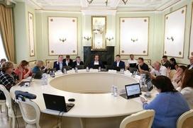 Фонд президентских грантов отклонил почти 600 поданных на второй конкурс заявок