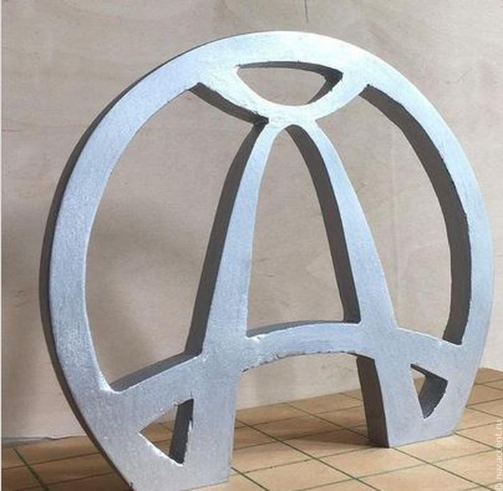 Памятник 150-летию чувашской письменности будет установлен в Ульяновске