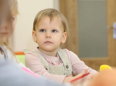 Минобрнауки Татарстана опровергло информацию о нехватке русскоязычных детских садов