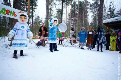 Вороний день отпразднуют в Нижневартовске концертом коренных народов и дегустацией