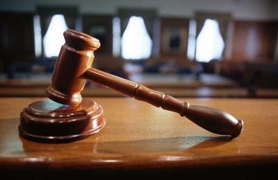 За участие в конфликтах с приезжими рабочими в Сочи судят 55 армян