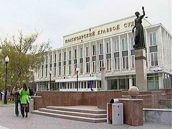 Эвенки вышли на пикет против фальсификаций на выборах и написали письмо Путину