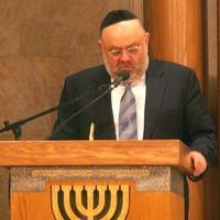 На еврейском фестивале в Биробиджане шутили и звонили в Тель-Авив