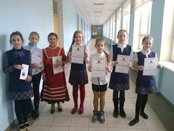 У финно-угорской школы Петрозаводска появится попечительский совет