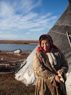 Ученые узнают, как изменилось здоровье коренных народов Арктики за 10 лет