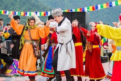 В Дагестане учредили Клуб журналистов, пишущих на этнонациональную тематику