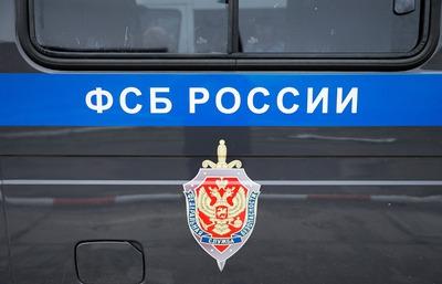 ФСБ раскрыла количество въезжающих в Россию рабочих мигрантов