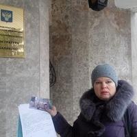 Накануне Песаха в регионы выслали 124 тонны мацы