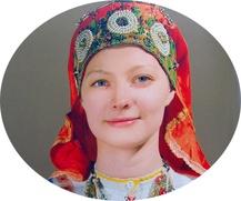 В Москве откроется выставка головных уборов народов мира