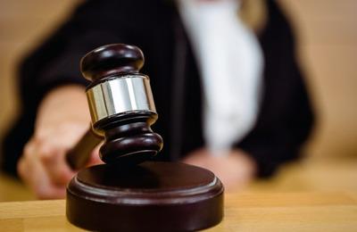 Суд признал законным предупреждение Всетатарскому общественному центру