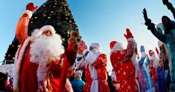 Олонецкие игры и Сказочный Сагаалган вошли в топ-10 популярных фестивалей зимы