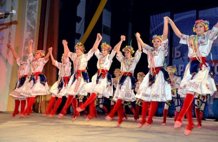 Традиции уфалейского чайного стола согреют жителей Южного Урала