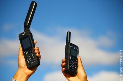 Ямальские оленеводы получат спутниковые телефоны с пакетом услуг связи