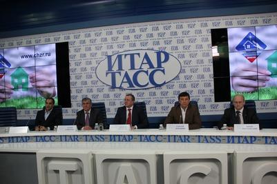 В Москве представили проект заселения сельской местности мигрантами и москвичами